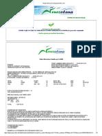 Rutas Aéreas de Venezuela RAV, S.A.pdf