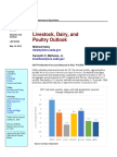 ldpm-outlook-may-2016.pdf