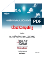 20111202 Cloud Computing