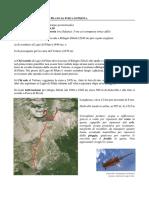Monte Vettore e Laghi Pilato