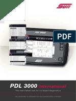 PDL3000 International en 2014-01 (1)