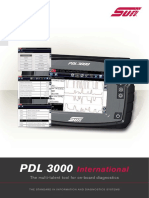 PDL3000 International en 2014-01 (1)
