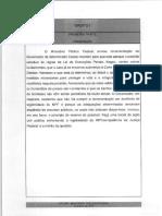 Espelho - João Paulo Lordelo - Dissertação de Constitucional