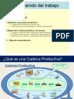 CONTENIDO TERCER AVANCE (1).ppt