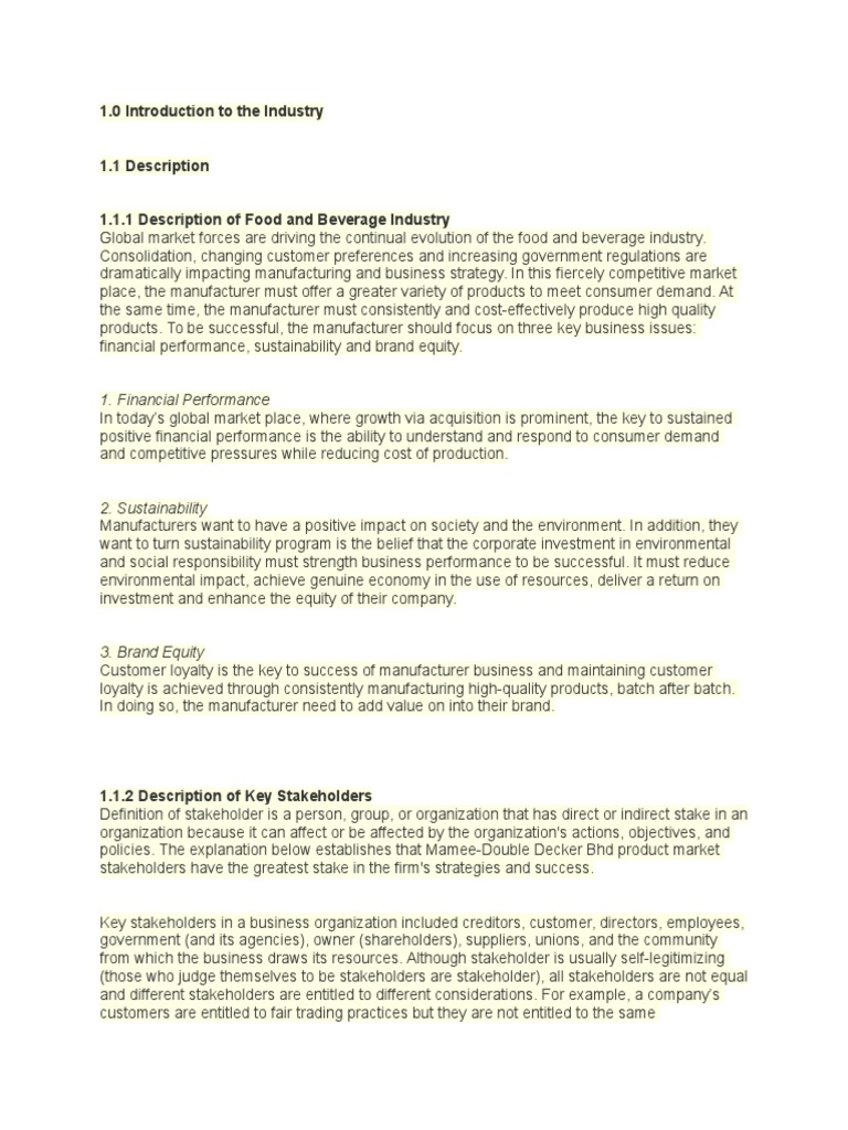 swot analysis woolworths essay Ebscohost serves thousands of libraries with premium essays, articles and other content including woolworths, ltd swot analysis get access to over 12 million other articles.