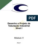 DPTI_M5A1_Apostila