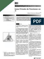 SPP.doc