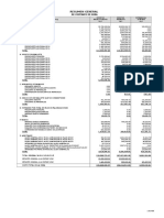 Liquidacion Final - Modelo