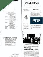 Revista Vialidad n° 8.pdf