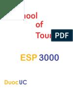 Manual ESP 212