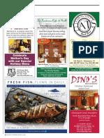 Jewish Standard Dining Section 04-16