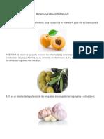 BENEFICIOS DE LOS ALIMENTOS.docx