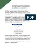 Peter Drucker, gestion del conocimiento