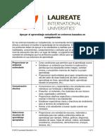 Unit04_apoyarElAprendizajeEstudiantilEnEntornosBasadosEnCompetencias