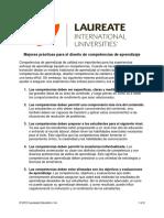 Unit02_mejoresPracticasParaElDisenoDeCompetenciasDeAprendizaje