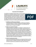 Unidad02_elProcesoDeInvestigacion