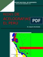 Redes Acelerografos SMCV.pptx