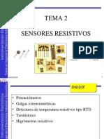 Tema 2 Sensores Resistivos