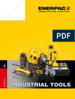 e327e Gb Industrial Tools 1