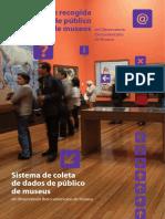 Sistema de Recogida de Datos Para Museos