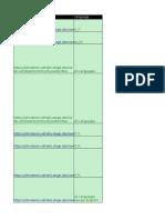 John Deere Site issues Consolodated 5.17.2016.xlsx