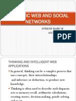 Semantic Web UNIT 1