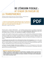 Note_Transparence_CBCR_Mai_2016.pdf