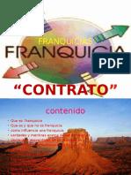 franquicias PPT