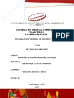 ESTUDIO DE MERCADO - TRABAJO.docx