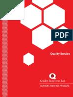 QIL Document