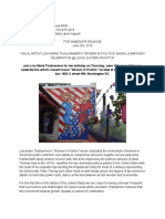 PRWomenInPoliticsMuralCelebration 2016 06