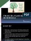 Financial Planning2
