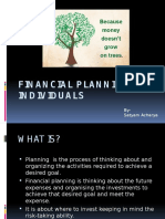 Financial Planning2
