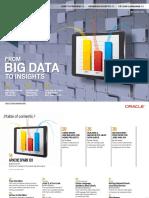 Java Magazine Big Data Brazil