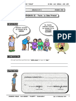 II BIM - 1ero. - RV - Guía 2 - Siinónimos II - Idea Principa.doc