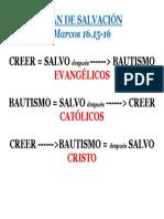 (02.1)Plan de Salvacion