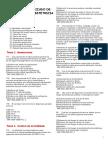 Guinecologia y Obstetricia Priorizada