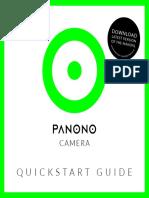 Camera Quickstart Guide.e85b5dcf