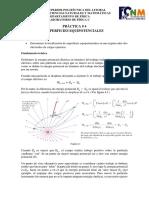 Exp04SupEquV4.0[1].pdf