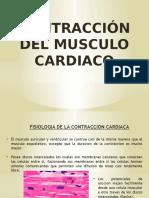 Fisio Cardiaco