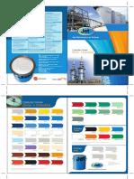 Carta_Jet_Industrial.pdf