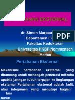 PERTAHANAN EKSTERNAL.ppt