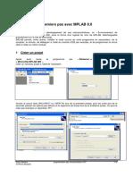 3_TP_MPLAB(1).pdf