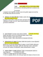 Frazeoloski izrazi za a.g. 2015 2016.doc