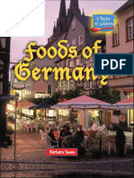 Foods of Germany.pdf