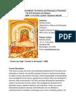 Hpsc x100 Syllabus Fall2015 Updated