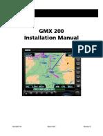 GarminGMX200Install.desbloqueado.pdf
