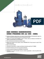 Piranha.pdf