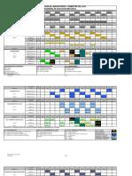 Programacion Lab 116 Ejec Mec