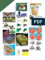 Samora Projetos e Desenvolvimento de Produtos e Ferramentais